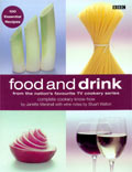 Food and Drink � the complete cookery know how