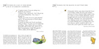 100 Life Lessons from the Hundred Acre Wood Lesson 79